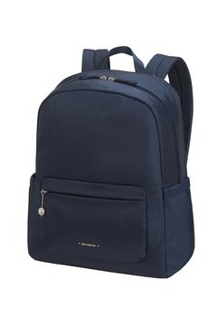 "MOVE 3.0-BACKPACK 14.1"" ORG. SCV3-057-SF000*01"