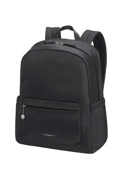 "MOVE 3.0-BACKPACK 14.1"" ORG. SCV3-057-SF000*09"