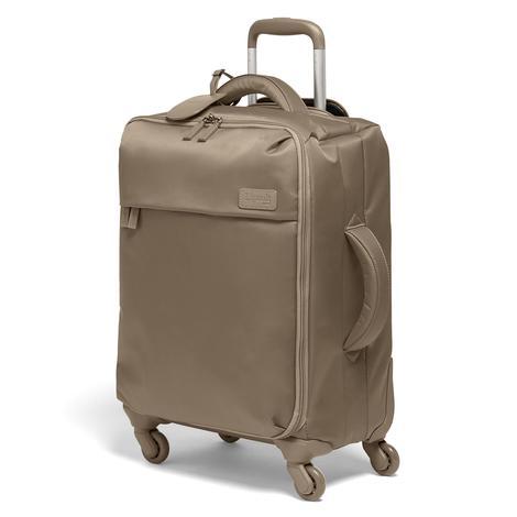 ORIGINALE PLUME - 4 Tekerlekli Kabin Boy Valiz 55cm SP53-107-SF000*B3