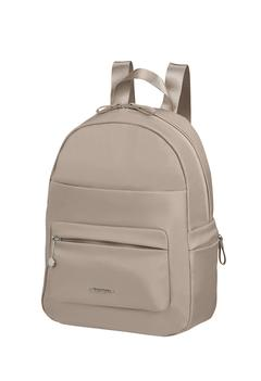 MOVE 3.0-BACKPACK SCV3-024-SF000*48
