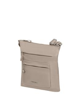 MOVE 3.0-MINI SHOULDER BAG IPAD SCV3-128-SF000*48