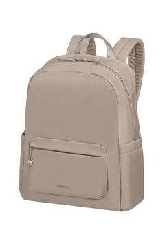 "MOVE 3.0-BACKPACK 14.1"" ORG. SCV3-057-SF000*48"