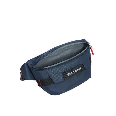 SONORA - Bel Çantası SKA1-001-SF000*01