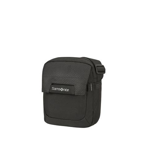 SONORA - CrossOver Tablet Çantası SKA1-002-SF000*09
