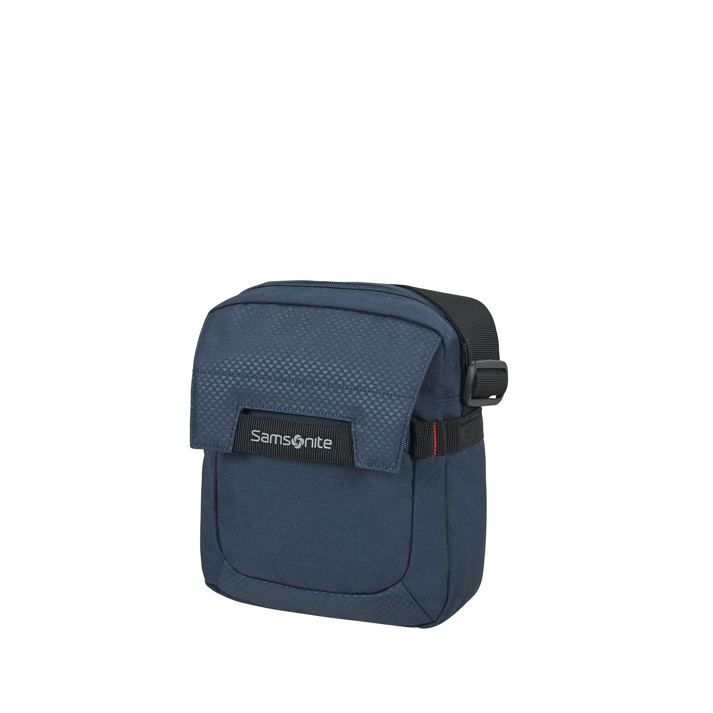 SONORA - CrossOver Tablet Çantası SKA1-002-SF000*01