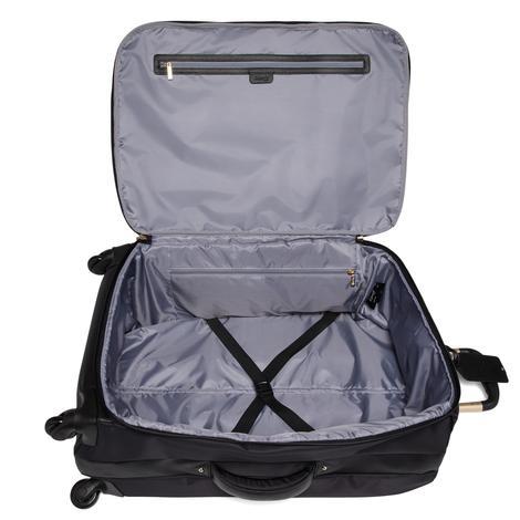 PLUME AVENUE - 4 Tekerlekli Orta Boy Valiz 65cm SP66-009-SF000*29