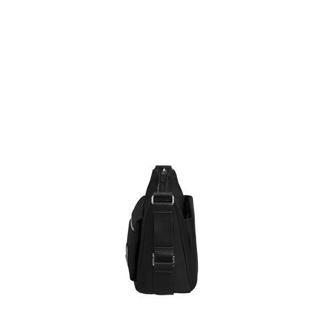 OPENROAD CHIC - Omuz Çantası S SCL5-004-SF000*09