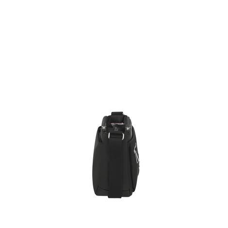 OPENROAD CHIC - Omuz Çantası SCL5-003-SF000*09