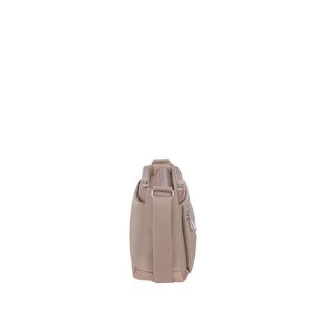 OPENROAD CHIC - Omuz Çantası SCL5-003-SF000*47