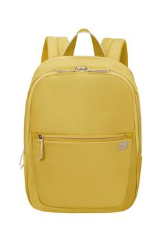 "ECO WAVE-BACKPACK 14.1"" SKC2-003-SF000*16"