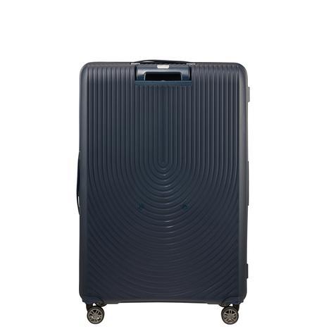 HI-FI- 4 Tekerlekli Körüklü Ekstra Büyük Boy Valiz 81cm SKD8-004-SF000*01