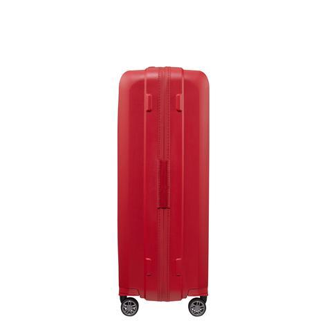HI-FI- 4 Tekerlekli Körüklü Büyük Boy Valiz 75cm SKD8-003-SF000*00