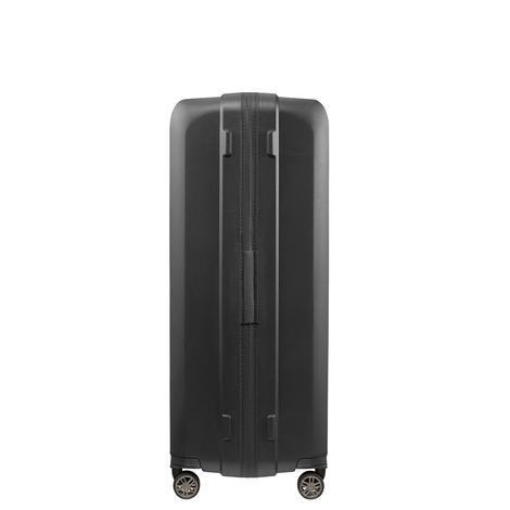 HI-FI- 4 Tekerlekli Körüklü Ekstra Büyük Boy Valiz 81cm SKD8-004-SF000*09