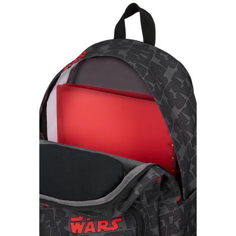URBAN GROOVE - Star Wars Sırt Çantası S46C-005-SF000*08
