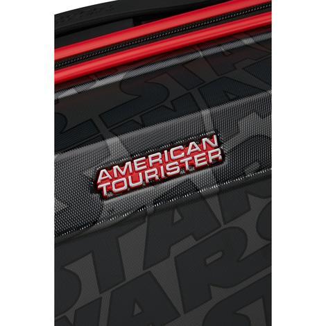 FUNLIGHT DISNEY-4 Tekerlekli STAR WARS Orta Boy Valiz 67cm S48C-005-SF000*08
