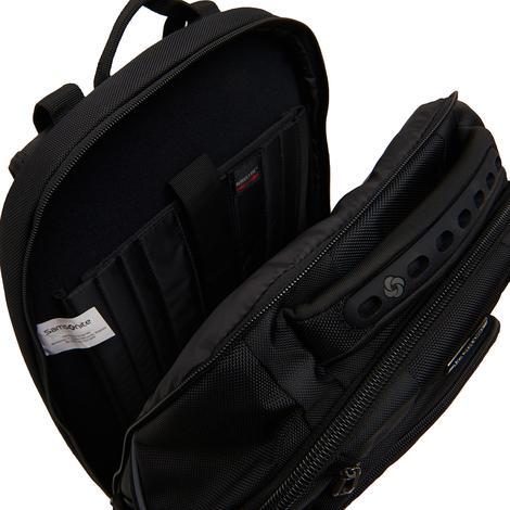 "LEVIATHAN - Laptop Sırt Çantası 17.3"" S59N-901-SF000*39"