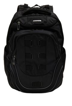 """LEVIATHAN-LAPT.BACKPACK 17.3""""-S2921 S59N-901-SF000*39"""