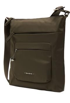 MOVE 3.0-MINI SHOULDER BAG IPAD SCV3-128-SF000*28