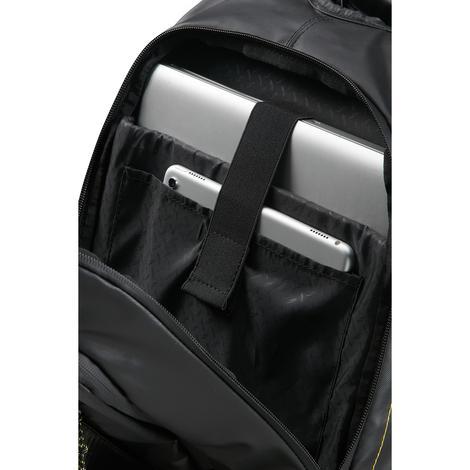 PARADIVER X DIESEL- Laptop Sırt Çantası L SKA2-002-SF000*69