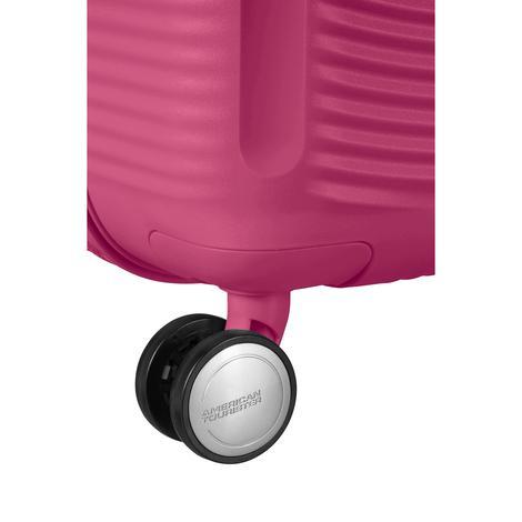 SOUNDBOX-SPINNER 4 Tekerlekli 55cm S32G-001-SF000*81