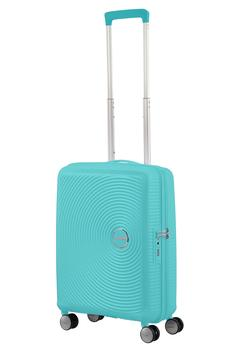 SOUNDBOX-SPINNER 4 Tekerlekli 55cm S32G-001-SF000*21