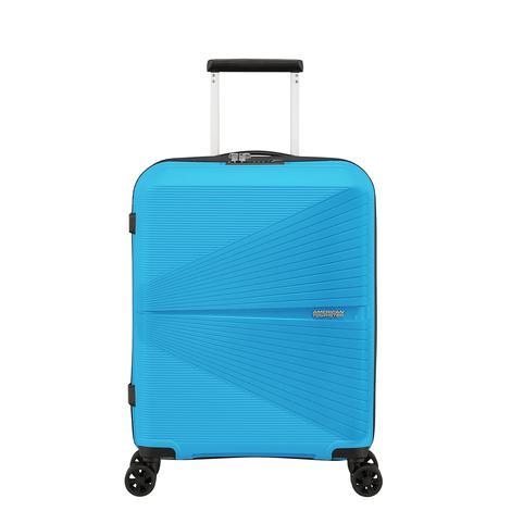 AIRCONIC - 4 Tekerlekli Kabin Boy Valiz 55cm S88G-001-SF000*01