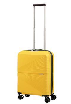 AIRCONIC - 4 Tekerlekli Kabin Boy Valiz 55cm S88G-001-SF000*06