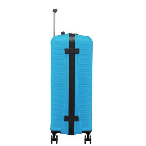 AIRCONIC - 4 Tekerlekli Orta Boy Valiz 67cm S88G-002-SF000*01