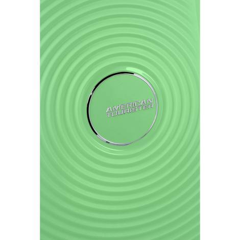 SOUNDBOX-SPINNER 4 Tekerlekli 55cm S32G-001-SF000*44