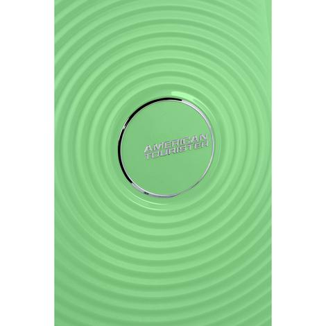 SOUNDBOX-SPINNER 4 Tekerlekli 67cm S32G-002-SF000*44