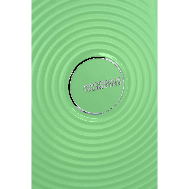 SOUNDBOX-SPINNER 4 Tekerlekli 77cm S32G-003-SF000*44
