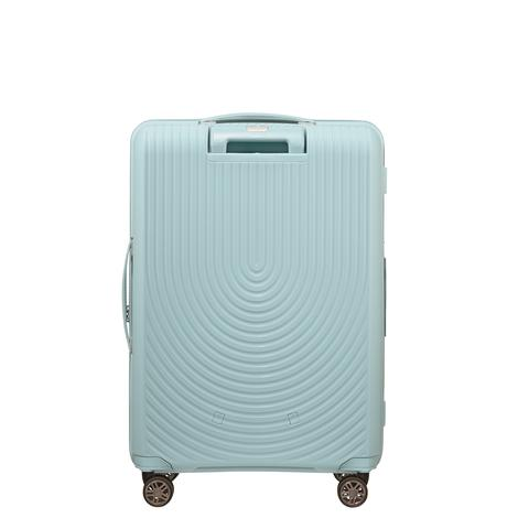 HI-FI- 4 Tekerlekli Körüklü Orta Boy Valiz 68cm SKD8-002-SF000*11