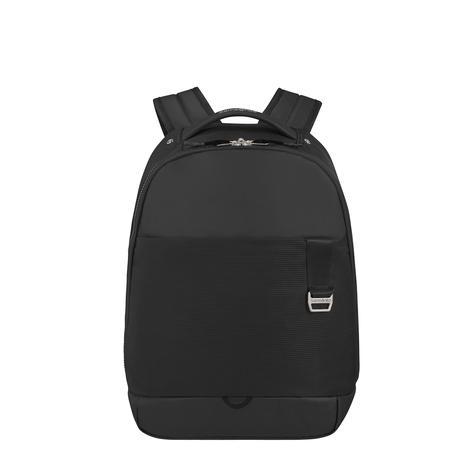 MIDTOWN - Laptop Sırt Çantası S SKE3-001-SF000*09