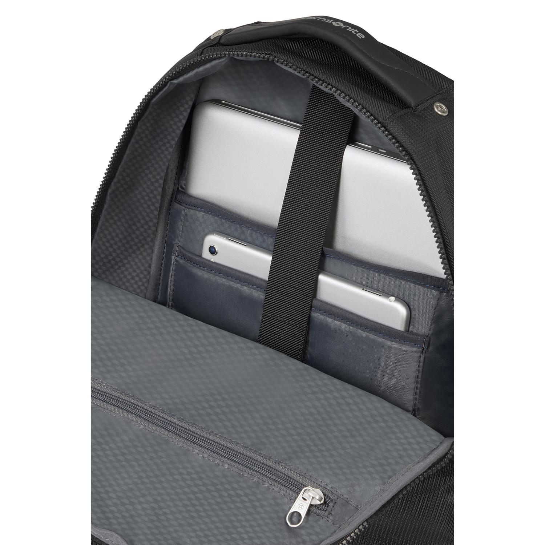 """MIDTOWN - Laptop Sırt Çantası S - 14.1"""" SKE3-001-SF000*09"""