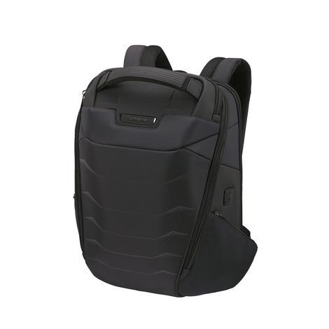 "PROXIS BIZ - Laptop Sırt Çantası 15.6"" SKA5-002-SF000*09"