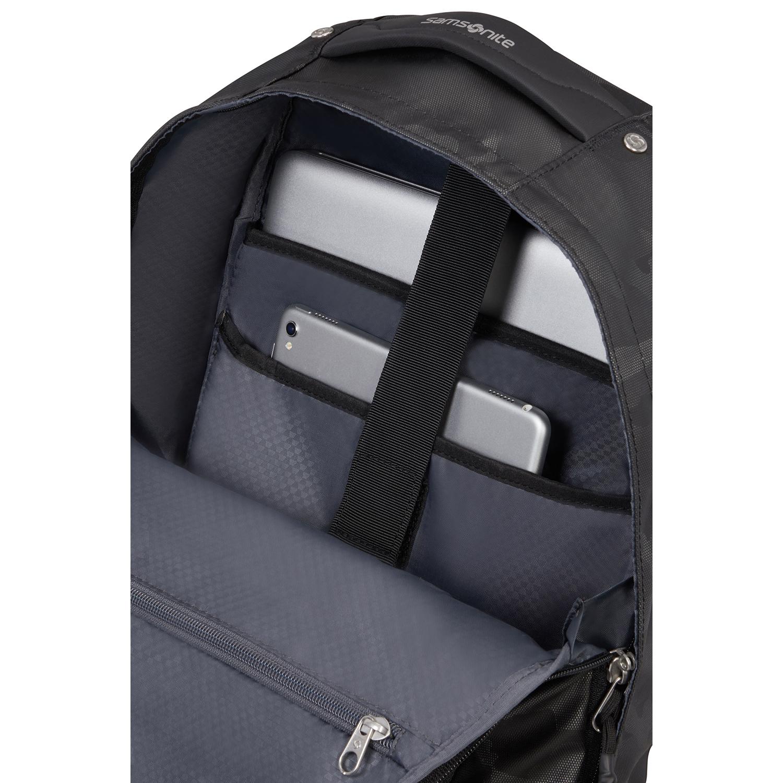 """MIDTOWN - Laptop Sırt Çantası M - 15.6"""" SKE3-002-SF000*08"""