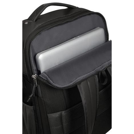 MIDTOWN - Körüklü Laptop Sırt Çantası L SKE3-003-SF000*09