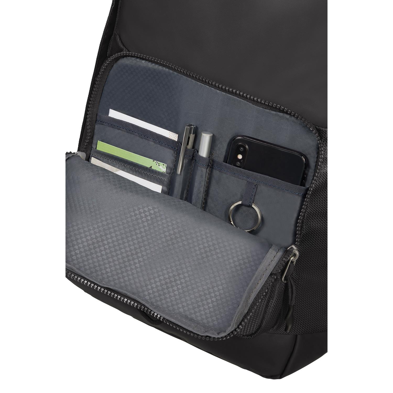 """MIDTOWN - Laptop Sırt Çantası M - 15.6"""" SKE3-002-SF000*09"""