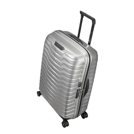 PROXIS- SPINNER 4 Tekerlekli Orta Boy Valiz 69cm SCW6-002-SF000*25
