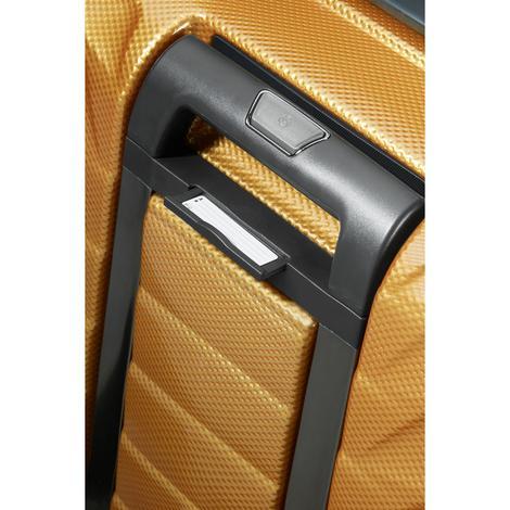 PROXIS- SPINNER 4 Tekerlekli Orta Boy Valiz 69cm SCW6-002-SF000*06