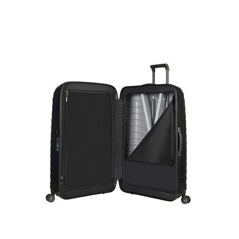 PROXIS- SPINNER 4 Tekerlekli Ekstra Büyük Boy Valiz 81cm SCW6-004-SF000*09