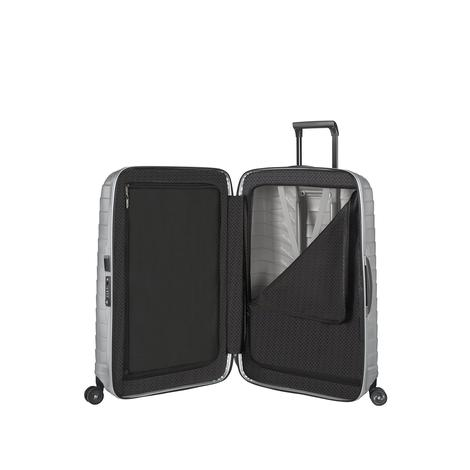 PROXIS- SPINNER 4 Tekerlekli Büyük Boy Valiz 75cm SCW6-003-SF000*25