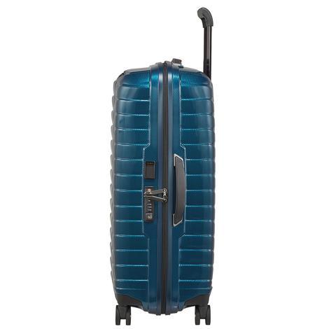 PROXIS- SPINNER 4 Tekerlekli Orta Boy Valiz 69cm SCW6-002-SF000*01