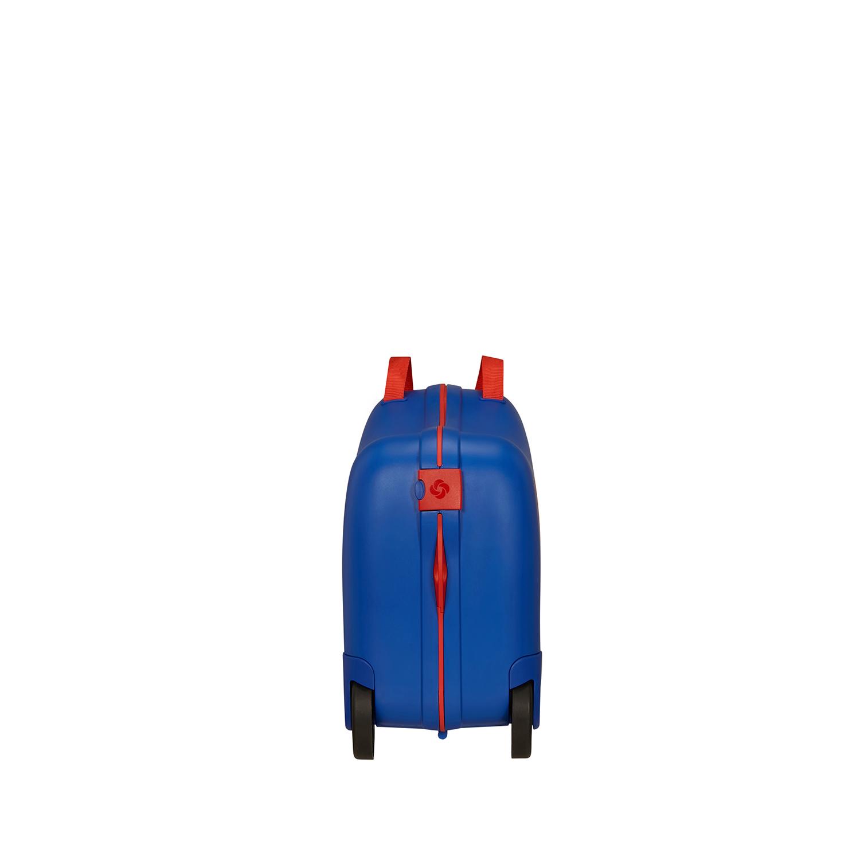 DREAMRIDER - MARVEL SPIDER MAN S43C-002-SF000*20