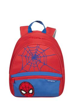 DISNEY ULTIMATE 2.0-MARVEL SpiderMan Sırt Çantası S S40C-028-SF000*20