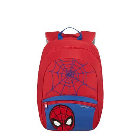 DISNEY ULTIMATE 2.0-MARVEL SpiderMan Sırt Çantası S+ S40C-029-SF000*20