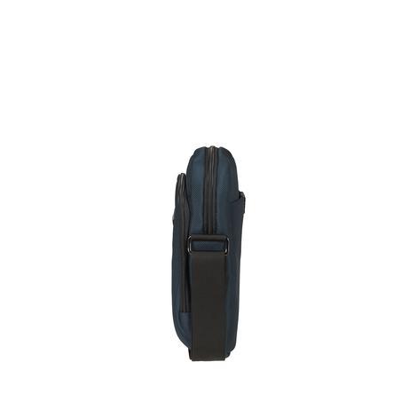 PRO-DLX 5-Tablet Çantası 7.9'' SCG7-002-SF000*01