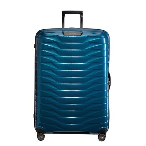 PROXIS- SPINNER 4 Tekerlekli Ekstra Büyük Boy Valiz 81cm SCW6-004-SF000*01