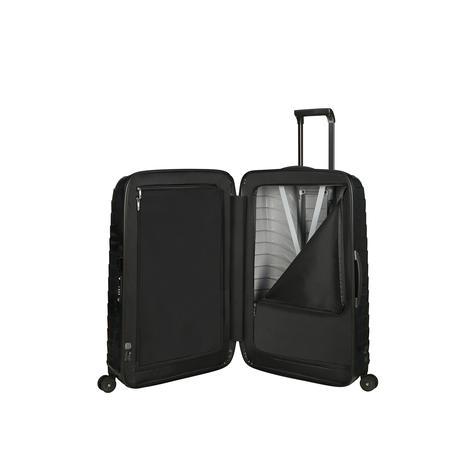 PROXIS- SPINNER 4 Tekerlekli Büyük Boy Valiz 75cm SCW6-003-SF000*09