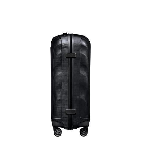 C-LITE - SPINNER 4 Tekerlekli Orta Boy Valiz 69cm SCS2-003-SF000*09